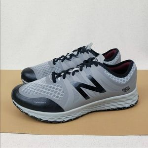 New Balance Extra Wide Kaymin Foam Running Shoes